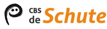 Basisschool De Schute | Biggekerke